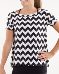 girls tops & t-shirts for dancers & gymnasts | ivivva athletica
