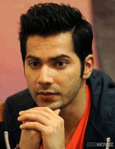 Varun's last release 'Main Tera Hero' may not have been a roaring success, but with looks like that, we doubt he's going to be out of a job anytime soon. Visit http://momoviez.com/ to explore more about this hotness!