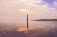 Reflection - Reflection