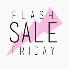 LuLaRoe Flash Sale