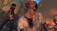 zombies xD