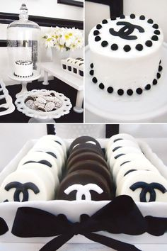 Easy DIY party decorations make birthday parties for kids even better! Description from pinterest.com. I searched for this on bing.com/images