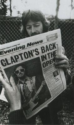 Classic Rock and Blues Music Pics, I Love Music, Music Images, Cream Eric Clapton, Eric Clapton Guitar, I Like Him, My Love, Dave Mason, John Mayall