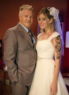 A Liga Gay: Léshicas de Pé na Cova irão se casar