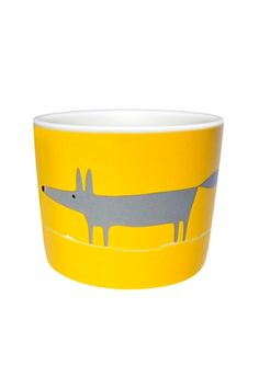 The space edit: the top 10 egg cups