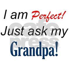 Grandpa Quotes Grandpa Quotes  So True Grandparents  Sayings And Stuff