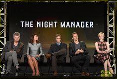 The Night Manager season 1 episode 6 :https://www.tvseriesonline.tv/the-night-manager-season-1-episode-6-watch-series-online/