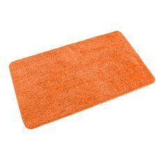 Relaxdays Badteppich Badematte Fußmatte Duschvorleger 60 x 100 cm Mikrofaser (Orange) Relaxdays http://www.amazon.de/dp/B00CI5OG64/ref=cm_sw_r_pi_dp_eUa3wb0P2X2NG
