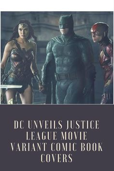 Watch: DC Unveils Justice League Movie Variant Comic Posters | Celebrity News more evidence deathstroke might not be in the batman movie anymore | Celebrity News  Watch Entertainment News of Celebrities. Here are many Entertainment News Logo, Design, and E Online. entertainment news celebrities new years|entertainment news celebrities galleries|entertainment news celebrities popsugar|entertainment news celebrities kate middleton|entertainment news celebrities red carpets|entertainment news…