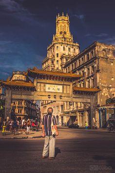Cuban Architecture, Cuba Island, Macao, Nova, Island Nations, Havana Cuba, Beautiful Islands, Cuban Culture, Caribbean