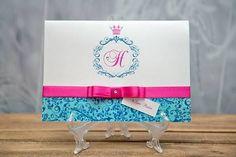 Resultado de imagem para decoração azul tiffany e rosa pink 15 anos