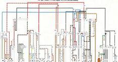 diagramas electricos vw escarabajo.pdf