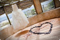 IMG_9942 a Wedding Pics, Wedding Planner, Bracelets, Jewelry, Marriage Pictures, Wedding Planer, Jewlery, Jewerly, Schmuck