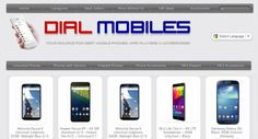 Huge Popular Mobile Cell Phones store http://www.DialMobiles.com . 100% Automated Amazon Income.