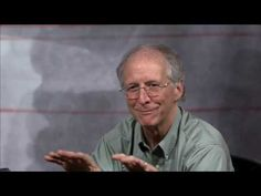 John Piper on Halloween - ChurchLeaders.com - Christian Leadership Blogs, Articles, Videos, How To's, and Free Resources