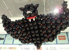 Bat#halloween