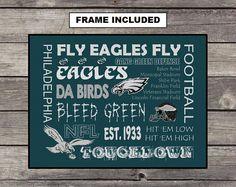 Philadelphia Eagles Man Cave Accessories : Best philadelphia eagles man cave images