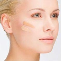 42 beauty trika koji vam mogu pomoći u svakoj situaciji