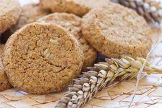 Healthy Cake, Vegan Cake, Healthy Snacks, Healthy Recipes, Sweet Cookies, Vegan Gluten Free, Food And Drink, Cooking Recipes, Yummy Food
