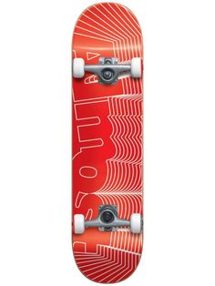 Almost Unknown Pleasures First Push Complete Skateboard Almost Skateboards, Complete Skateboards, Unknown Pleasures, Skateboard Decks, Skateboards, Skate Board