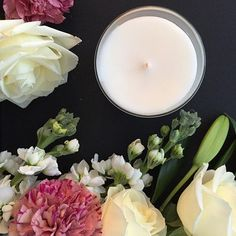Flower Friday!! The weekend is almost here the sun is shining and we are channelling our best spring vibes with our gorgeously floral Thistle Garden Candle! A rich bouquet of precious floral notes soft woods and sensual musks! #tirdhaimh #luxuryscottishdesign #luxurycandles #floralcandles #flowers #precious #floralflatlay #luxurygifting #luxurytreats #floralfriday #scottishscents