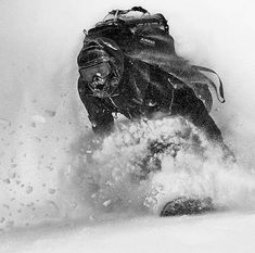 Winter in the Adirondacks – Enjoy the Great Outdoors! Snow Now, Summer Vacation Spots, Fun Winter Activities, Winter Hiking, Lake George, Ski And Snowboard, Water Photography, Wakeboarding, Extreme Sports