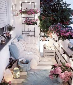 Examples of Small Balcony Decoration, balconies furnitures, we have prepared great ideas for those with small balconies. More than 100 examples for small balcony decoration. My balconies are very .