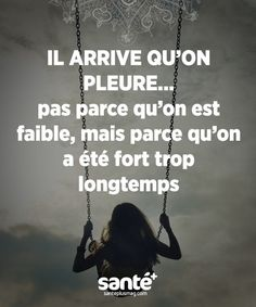 Citation ♥ … Plus The Words, Cool Words, Best Quotes, Love Quotes, Inspirational Quotes, Change Quotes, Positive Attitude, Positive Quotes, Image Citation