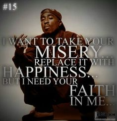 Tupac Quotes On Dreams Best Tupac Quotes, Rapper Quotes, Badass Quotes, True Quotes, Musician Quotes, Qoutes, Famous Quotes, Wisdom Quotes, Oscar Wilde