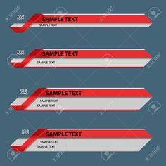 43127269-Red-lower-third-banner-logo-Stock-Photo.jpg (1300×1300)
