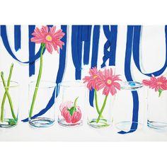 生徒作品 | 芸大・美大受験予備校 | 河合塾美術研究所 Layout Design, Design Art, Graphic Design, Composition Design, Still Life, Tapestry, Japan, Drawings, Illustration
