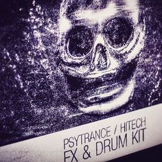 Psytrance / Hitech FX & Drum kit sample pack contains original psytrance samples - psy kick drums, robotic snare drums, pads, atmospheres, percussions Snare Drum, Drum Kits, Percussion, Electronic Music, Trance, Drums, Packing, Create, Hats