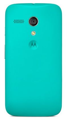 Motorola Shell for Moto G - Retail Packaging - Turquoise Motorola http://www.amazon.com/dp/B00GNTWYYW/ref=cm_sw_r_pi_dp_DlMStb0SYD3E6PKY