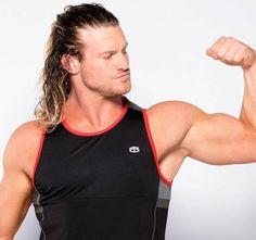 Muscles Wwe Total Divas, Wwe Divas, Best Wwe Wrestlers, Wwe Funny, Dolph Ziggler, Wrestling Wwe, Nikki Bella, John Cena, Wwe Superstars
