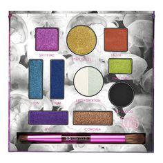 Palette Kaleidoscope - Palette Kristen Leanne X UD de URBAN DECAY sur Sephora.fr