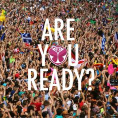 Tomorrowland *.*