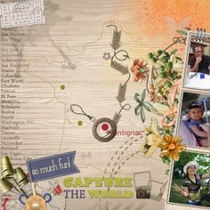 Digidare # 360 Credits: Viva Artistry-At the first Sight and Le printemps, Allison Pennington Designs-Sweet March and Mixed bag, Little Butterfly Designs-Let's Picnic, Joey Designs-On the footpaths, Keep In Touch Designs- Enjoy the journey
