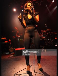 23 best teedra moses images on pinterest african culture i love teedra moses stopboris Images