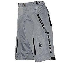 Amazon.com: Astek Men's Orange Black MTB BMX Baggy Padded Mountain Bike Shorts (Medium): Sports & Outdoors Shorts With Pockets, Bmx, Mountain Biking, Outdoors, Orange, Amazon, Medium, Sports, Bicycles