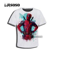 Marvel Spiderman Chicks Love Super Heroes  24M Boys Long Sleeve Shirt Grey//Red