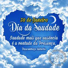 ALEGRIA DE VIVER E AMAR O QUE É BOM!!: DIÁRIO ESPIRITUAL #30 - 30/01 - Introspecção