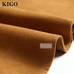 High Waist Flared Skirt Knee-Length Midi Casual Vintage Skirt , https://kitmybag.com/kigo-autumn-winter-skirts-women-2016-suede-skirt-high-waist-flared-skirt-knee-length-midi-casual-vintage-skirt-faldas-kj1065h/ ,  Check more at https://kitmybag.com/kigo-autumn-winter-skirts-women-2016-suede-skirt-high-waist-flared-skirt-knee-length-midi-casual-vintage-skirt-faldas-kj1065h/