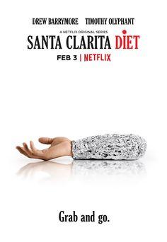Metformin zur Gewichtsreduktion wie Netflix funktioniert