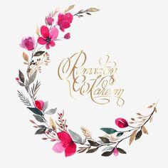 Ramadan Kareem Vector Vector and PNG Eid Ramadan, Ramadan Cards, Ramadan Wishes, Mubarak Ramadan, Islam Ramadan, Ramadan Greetings, Carte Eid Mubarak, Eid Mubarak Vector, Eid Mubarak Card