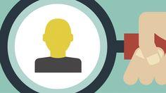 Kenne deine Besucher: Einstieg in demografische Merkmale mit Google Analytics