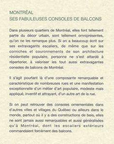 Consoles, Architecture Résidentielle, Urban Decor, Cornices, Console, Roman Consul, Console Table