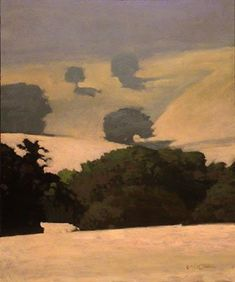 Marc Bohne - California Landscapes 4