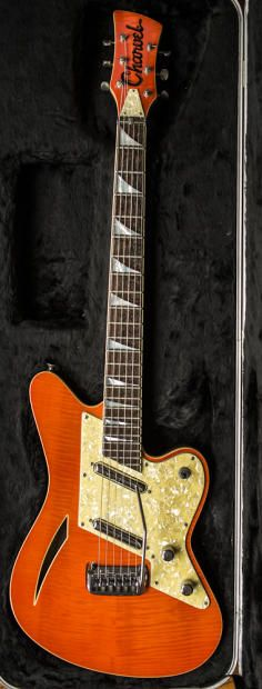[DIAGRAM_38YU]  50+ Best wall of axes images | guitar, electric guitar, bass guitar | Charvel Surfcaster Wiring Diagram |  | Pinterest