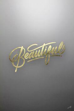 Beautiful Lettering Art-1