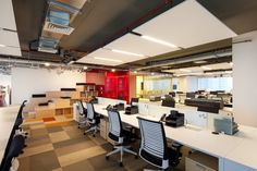 contract-workplaces-office-design-3